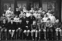Lecaroz-1969-1970.-1o-A-001
