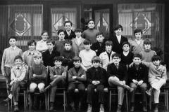 Lecaroz-1969-1970.-1o-B-001