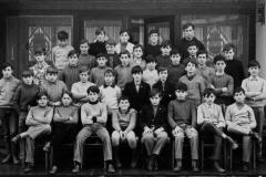 Lecaroz-1969-1970.-2o-A.-Jose-Enrique-Garin-001