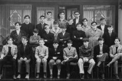 Lecaroz-1969-1970.-3o-A-001