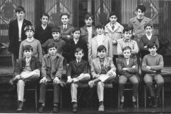 Lecaroz-1969-1970.-3o-C-001