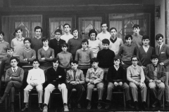 Lecaroz-1969-1970.-4o-A-001