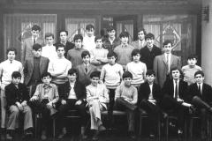 Lecaroz-1969-1970.-4o-B-001
