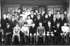 Lecaroz-1969-1970.-4o-C-001