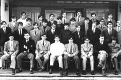 Lecaroz-1969-1970.-6o-A-001