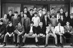 Lecaroz-1969-1970.-6o-B.-Narciso-Gil-001