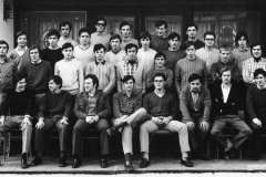 Lecaroz-1969-1970.-Preu-001