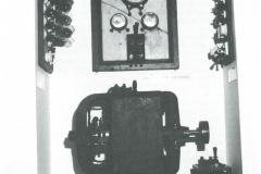 1934-1935