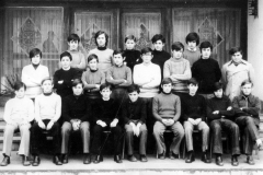 Lecaroz-1968-1969-001-10