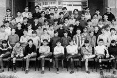 Lecaroz-1968-1969.-Jose-Antonio-Lasa-001