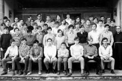 Lecaroz-1968-1969.-Venancio-de-Torres-001