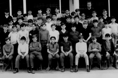 Lecaroz-1968.1969.-Frco.-Javier-Larraneta-001
