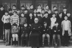 Lecaroz-1970-1971.-1o-A.-Lorenzo-Casajus-001