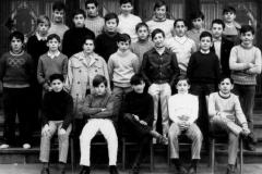 Lecaroz-1970-1971.-2o-A-001