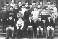 Lecaroz-1970-1971.-2o-B-001