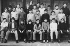 Lecaroz-1970-1971.-3o-A.-Jose-Enrique-Garin-001