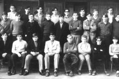 Lecaroz-1970-1971.-4o-A-001