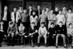 Lecaroz-1970-1971.-4o-B-001-2