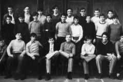 Lecaroz-1970-1971.-4o-C-001