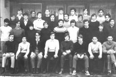 Lecaroz-1970-1971.-5o-A-001