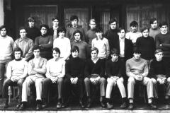 Lecaroz-1970-1971.-6o-B-001