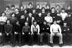 Lecaroz-1973-1974.-4o-C