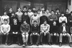 Lecaroz-1973-1974.-5o-A