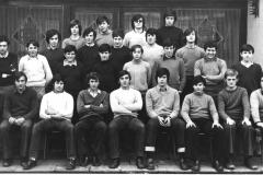 Lecaroz-1973-1974.-5o-C