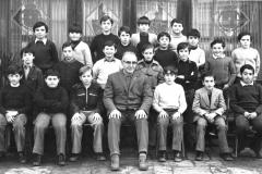 Lecaroz-1973-1974.-5o-EBG