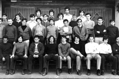 Lecaroz-1973-1974.-6o-B