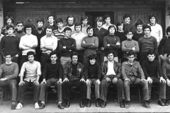 Lecaroz-1973-1974.-6o-C