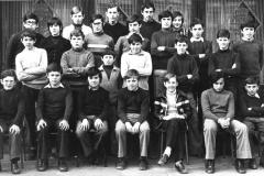 Lecaroz-1973-1974.-7o-A.-EGB