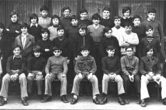 Lecaroz-1973-1974.-7o-B.-EBG