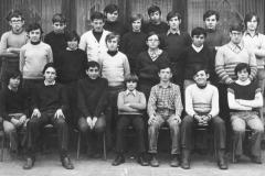 Lecaroz-1973-1974.-7o-C.-EGB