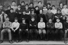 Lecaroz-1973-1974.-8o-A.-EGB