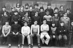 Lecaroz-1973-1974.-8o-B.-EGB