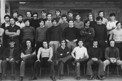 Lecaroz-1973-1974.-COU-001
