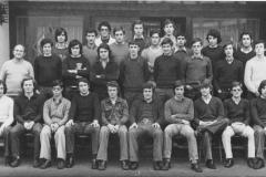 Lecaroz-1974-1975.-6o-A