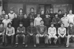 Lecaroz-1974-1975.-6o-B