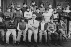 Lecaroz-1974-1975.-6o-EGB-B