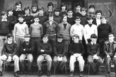 Lecaroz-1974-1975.-7o-EGB-A