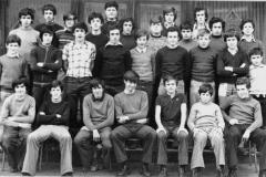 Lecaroz-1974-1975.-8o-EGB-A