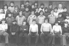 Lecaroz-1974-1975.-8o-EGB-B
