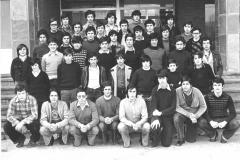 Lecaroz-1975-1976.-1o-B