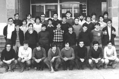 Lecaroz-1975-1976.-6o-B