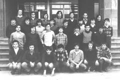 Lecaroz-1975-1976.-6o-C