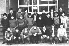 Lecaroz-1975-1976.-7o-EGB-A