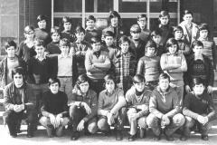 Lecaroz-1975-1976.-7o-EGB-B