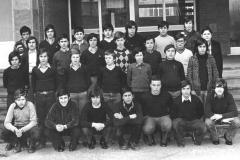 Lecaroz-1975-1976.-8o-EGB-B