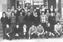 Lecaroz-1975-1976.-COU-A